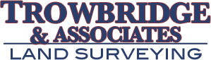 Trowbridge & Associates Logo